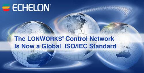 so/iec国际标准