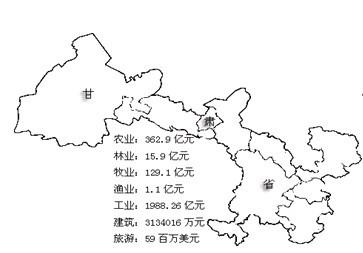 地图 简笔画 手绘 线稿 363_253