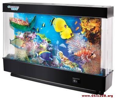 中国 美国/2012年7月3日,美国消费品安全委员会与Innovage LLC联合宣布...