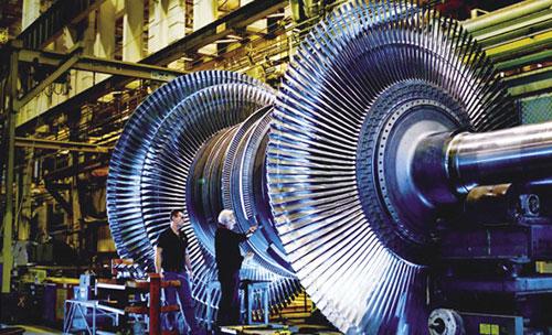 本土标准引领中国企业转型推进制造强国建设
